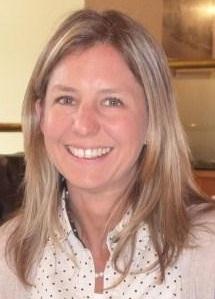 Martina Hess