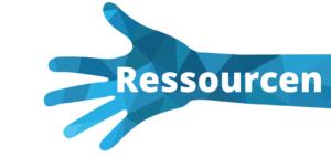 Foerderzentrum - Ressourcen