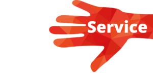 Foerderzentrum - Service